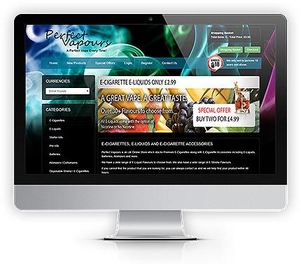 site-design-image